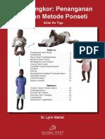 help_cfponsetiindonesian.pdf