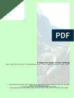 Ecología_de_los_bosques_de_Tierra_del_Fuego__Jorge_L._Frangi__Marcelo_D._Barrera__Juan_Puigdefábregas__Pablo_F._Yapura__Angélica_M._Arrambari_y_Laura_Richter_.pdf