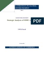 38562151-Strategic-Anaslysis-of-HSBC-and-RBS.pdf