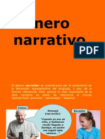 45218_179822_Presentación de Materia de Género Narrativo