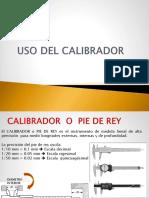 USO DEL PIE DE REY.pptx