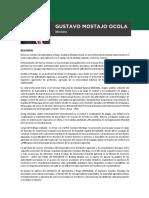 gmostajo-cv.pdf