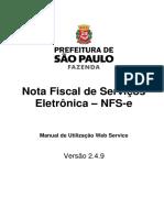 NFe_Web_Service .pdf