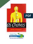 Esoterismo-Charles-W-Leadbeater-Os-Chakras.pdf