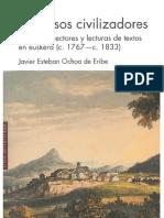 JMI JFS Prologo Libro Javier Asteban Por Una Historia Social de Las Producci Copia 2