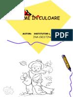 o_lume_in_culoare.pptx