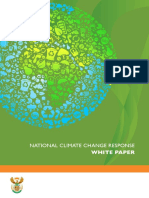 sa-national-climate-change-response-white-paper.pdf