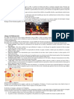 basquet.docx