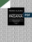 Libro La Espiritualidad Pagana.pdf