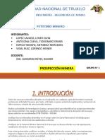 PETITORIO MINERO.pptx
