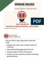 3. dr. Afiatin - IRR simpondilaiisis GGK.pdf