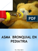 Asma Unefm