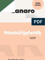 Canaro Gallery.pdf