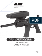 Tippmann X7 Phenom Manual.pdf