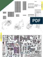 320D schematic elect.pdf