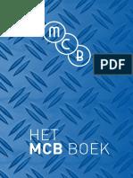 MCB Boek 2016.pdf