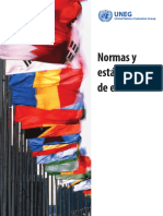 UNEG Norms & Standards for Evaluation_Spanish_2017