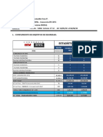 9.- Informe SSMA Sem 22 (28 Al 02 de Junio)