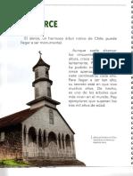 EL ALERCE.pdf