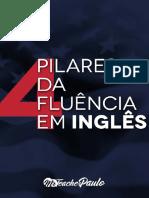 Ebook_4_Pilares_do_Ingles_MrTeacherPaulo.pdf