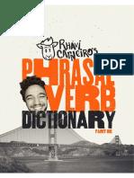 1513653561livro_phrasal-verbs.pdf