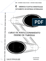 CURSO_DE_DISE_O_DE_TUBERIAS_I