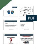 02-princi-pios-do-direito-do-trabalho-modo-de-compatibilidade-.pdf