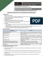 Convocatoria-CAS-N°-247-Bases-de-Perfil