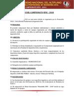 BASES_DEL_CAMPEONATO_-_EPIC_2018.pdf;filename= UTF-8''BASES%20DEL%20CAMPEONATO%20-%20EPIC%202018