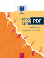 interreg_25years_fr.pdf