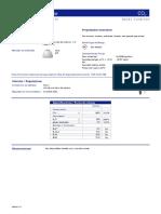 dioxido de carbono tecnico.pdf