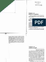 01++LA+IMPORTANCIA+DEL+QUEBRANTAMIENTO (1).pdf