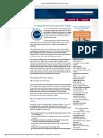 Internal Auditing Education Partnership Program