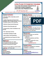 JNC Workshop Dec 2017_flyer With Reg Form