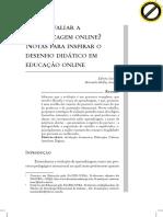 Avaliação de Aprendizagem em EAD - Edmeia Santos.pdf