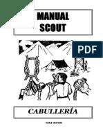 manual scout cabulleria.pdf