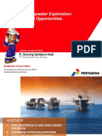 GSH-Deepwater Exploration in Indonesia_Challenges and Opportunities_PHE