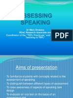 Assessing_Speaking_030714.pptx