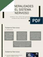 Sistema Nervioso (Biologia).pptx