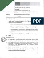 IT_1368-2017-SERVIR-GPGSC.pdf