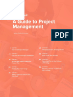 TeamGantt_A_Guide_to_Project_Management.pdf