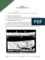 Chap_9_1_shear.pdf