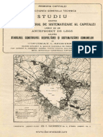 SFINTESCU_Studiu asupra planului general de sistematizare a capitalei 1919.pdf
