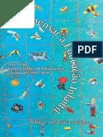 Ebook-Para-pensar-a-Educação-Infantil-Politicas.pdf