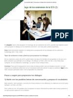 El Blog Para Aprender Inglés_ Cómo Preparar El Diálogo de Los Exámenes de La EOI (2)