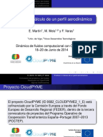 SesionPractica3_CloudPYME.pdf