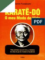 KARATE-DO O MEU MODO DE VIDA.pdf