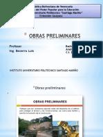 Obras preliminares.pptx