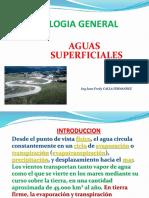 AGUAS SUPERFICIALES.pptx