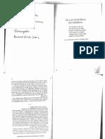 08-Jauretche, Arturo- Las zonceras en general.pdf
